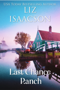 Last Chance Ranch (FINAL COVER)