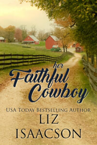 Her Faithful Cowboy NEW COVER