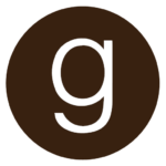 ebooks+g+goodreads+read+round+social+media+icon-1320183295955887462