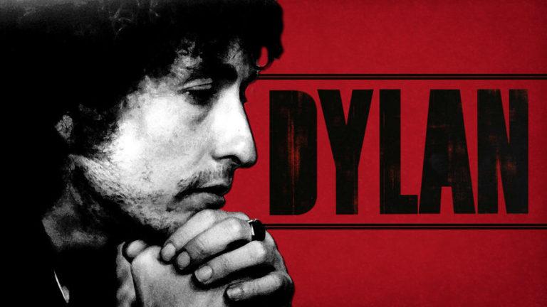 Bob Dylan: El blues del forajido