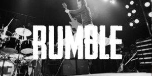rumble2