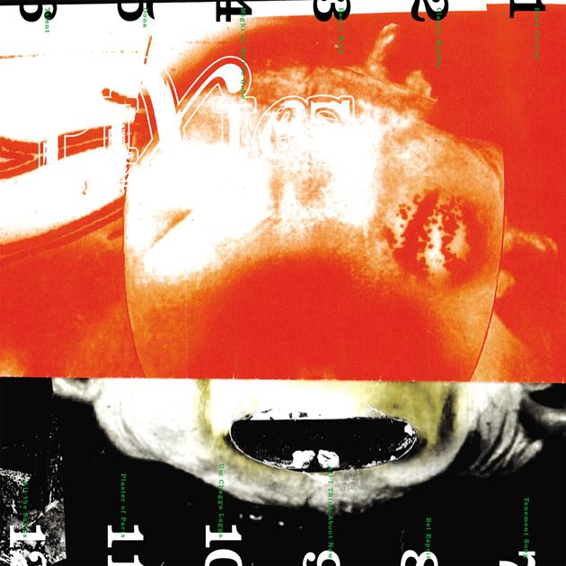 Pixies anuncian nuevo álbum.