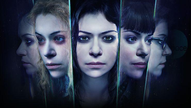 Trailer de la 5 y última temporada de Orphan Black