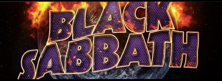 El concierto final de Black Sabbath llegará a los cines de todo el mundo