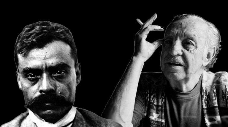 Público de Barrio: México. Entre Zapata y Rius