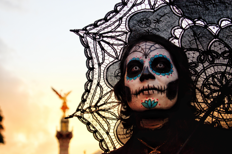 Público De Barrio: Día de Muertos, Permanentes