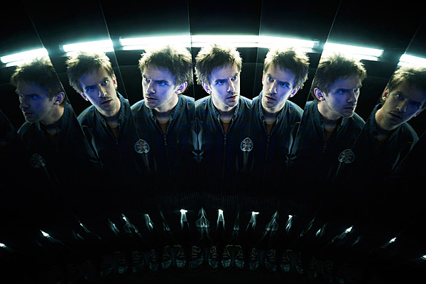 Legion regresará con una Tercera Temporada