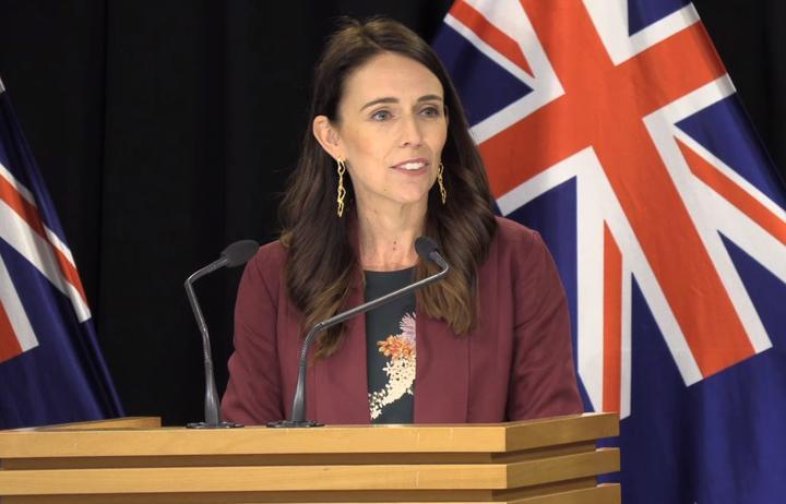 Nueva Zelanda pospone un mes las votaciones