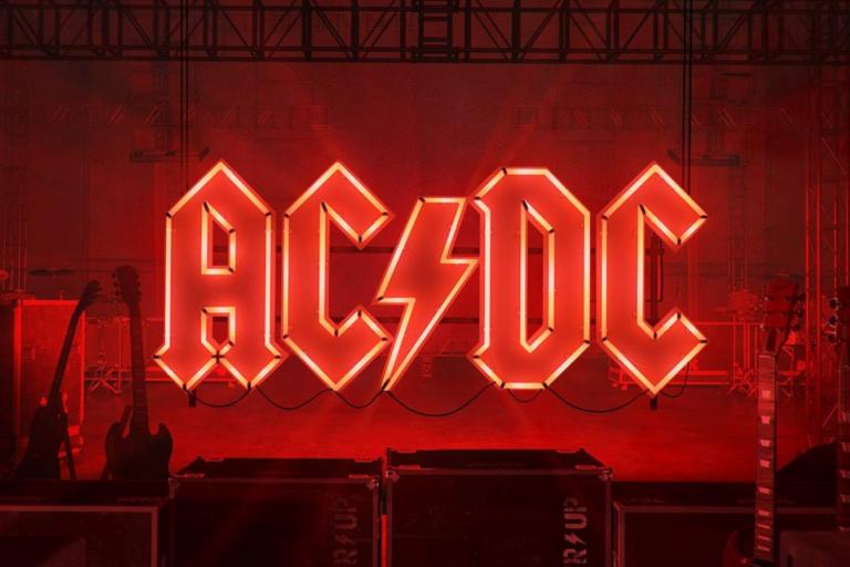 Todos los detalles del regreso de AC/DC