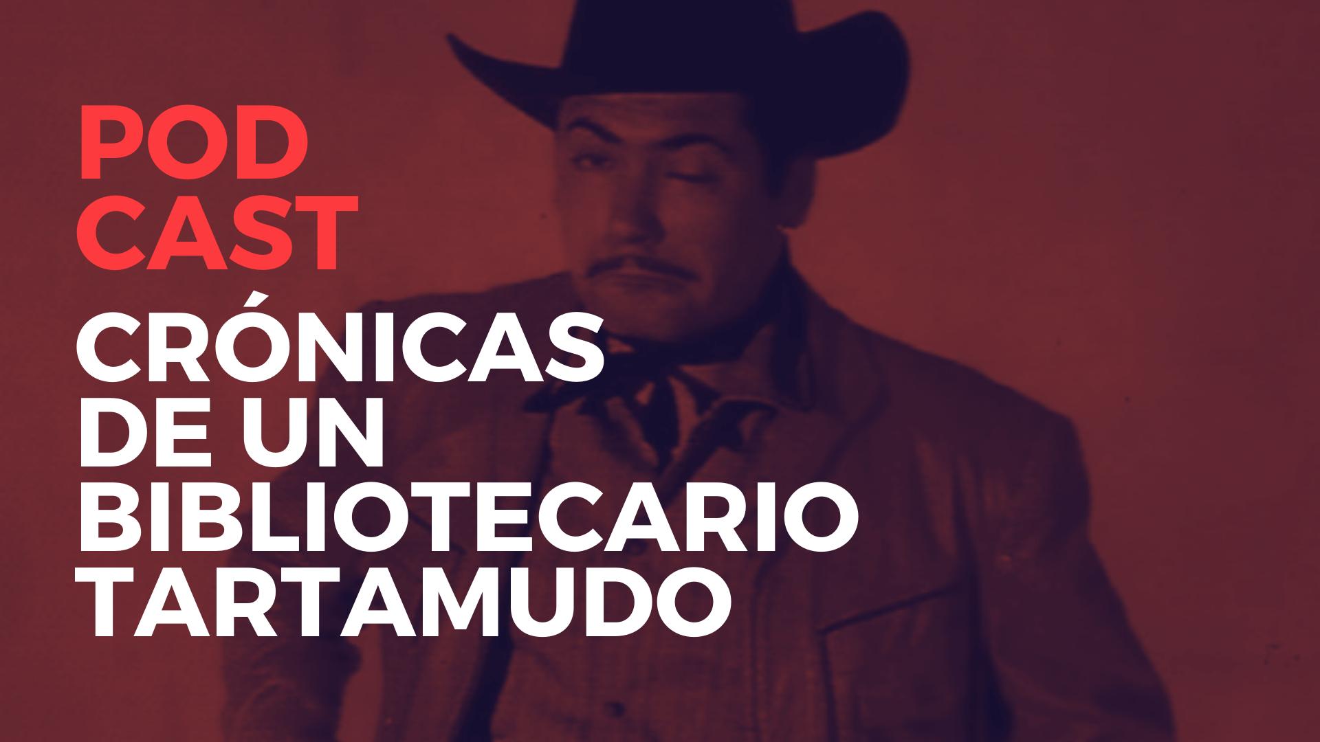 Crónica #10: Eulalio González Piporro: Homenaje