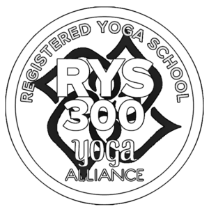 Yoga Alliance School 300