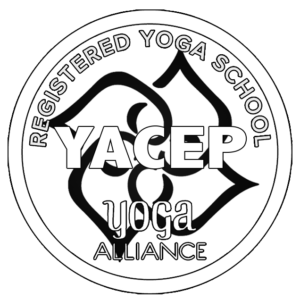 Yoga Alliance Continuing Education
