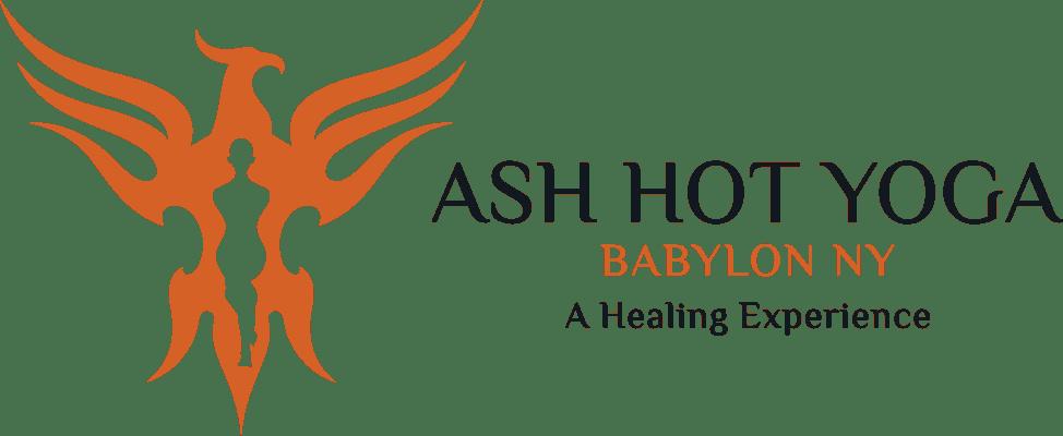 Ash Hot Yoga Babylon, Co.