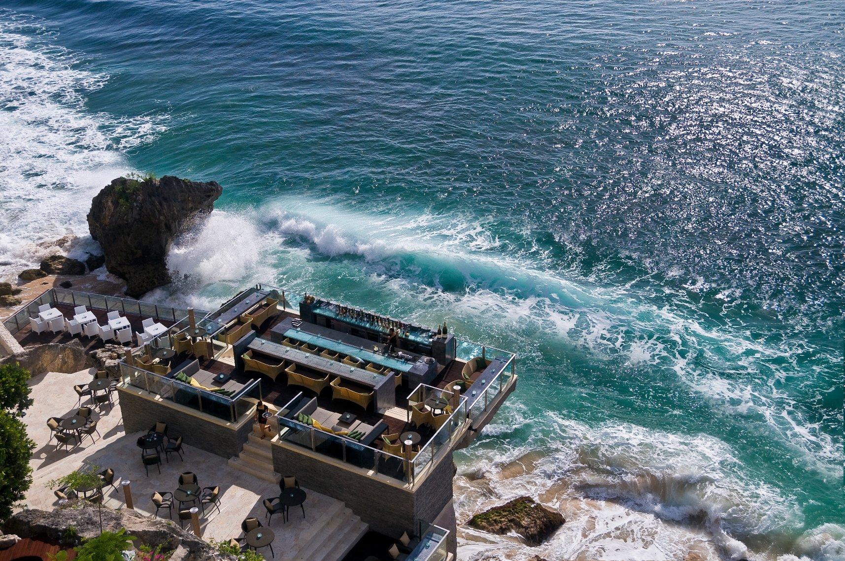 Must-Do Bali Villas