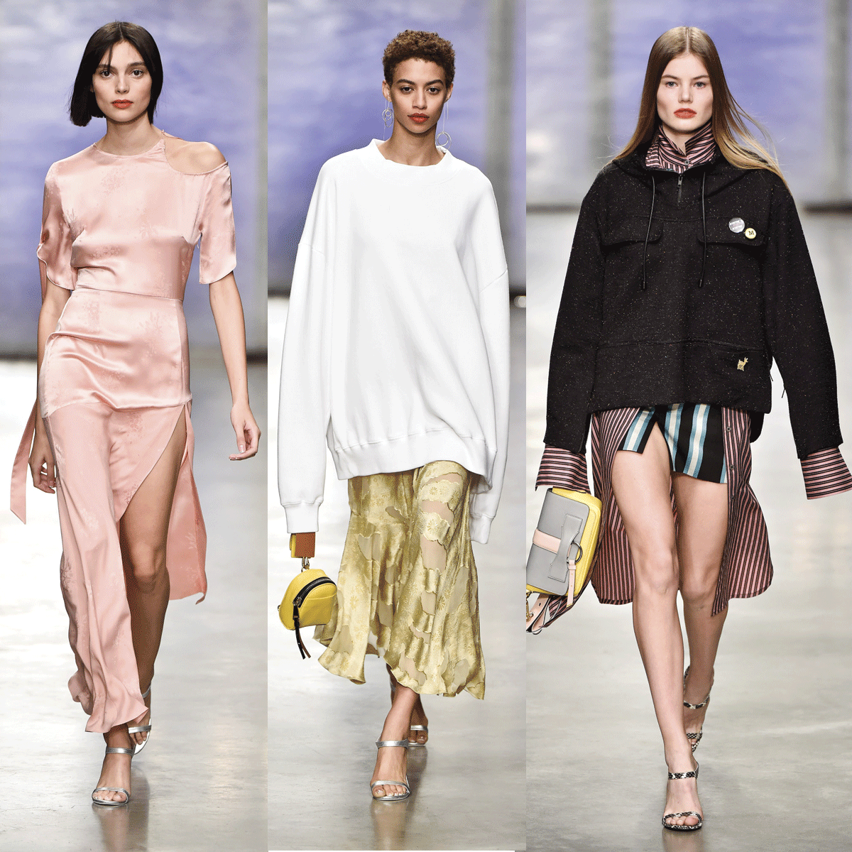 To-Die-For TOPSHOP S/S17