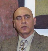 Amer-Fatuhi