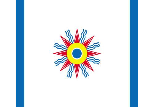 ChaldeanFlag