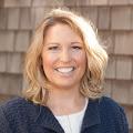 Lauren Prewitt, D.O.