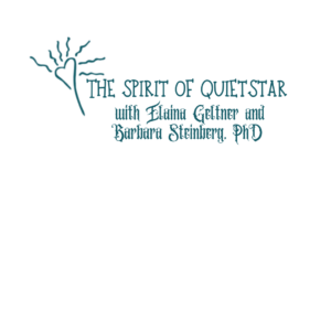 Spirit of QuietStar signature