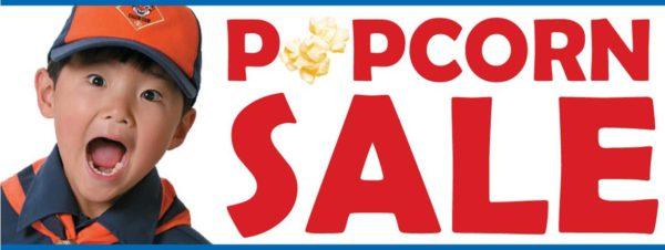Popcorn%20Sale