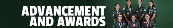 gsb_Venturing-Members-Advancement-Awards_800x133