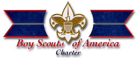 charter475x201
