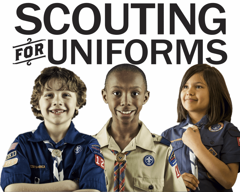 2018_gmf_Scouting-Uniforms-Group_800x640
