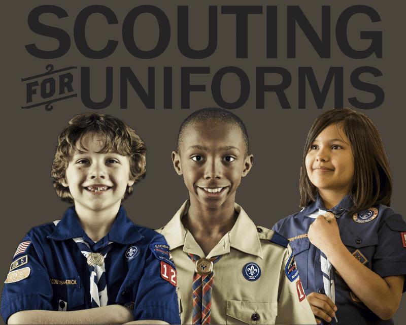 2018_gmf_Scouting-Uniforms-Group_800x640