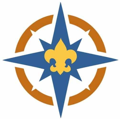 Northern-Star-Scouting_Logo