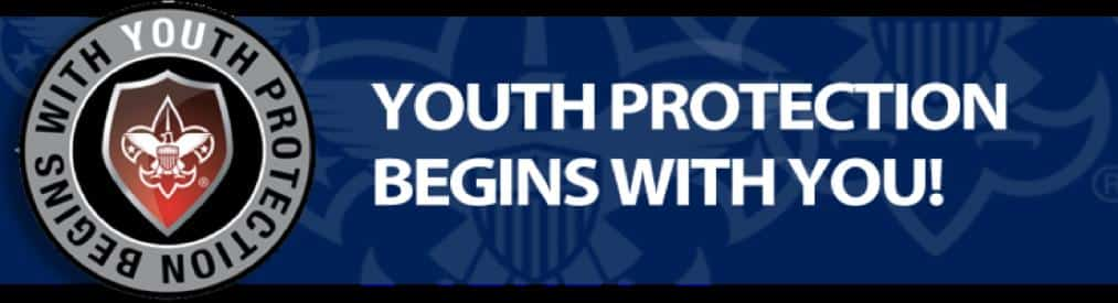 Youth_Protection_(YPT)_Beginswithyou