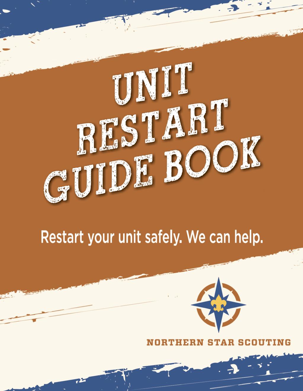 NSC_Unit-Restart_2020