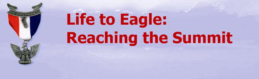 Life-to-Eagle_Slide