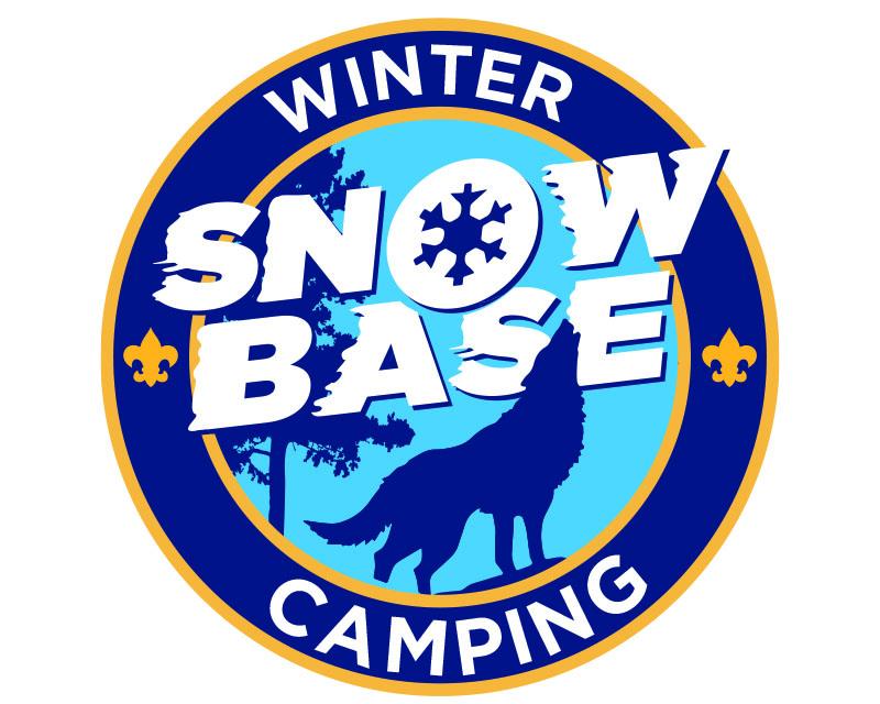 2020-10_gmf_snow-base-logo_800X640