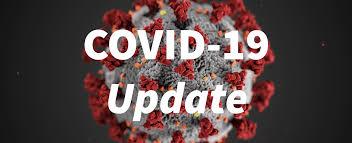 covid_update