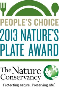 Natures_Plate_logo_2013_lowres