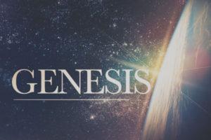 Genesis-title