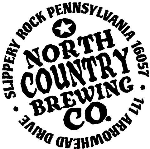 North Country Canning Logo