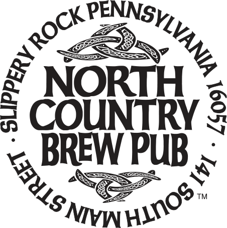 North Country Brew Pub Logo