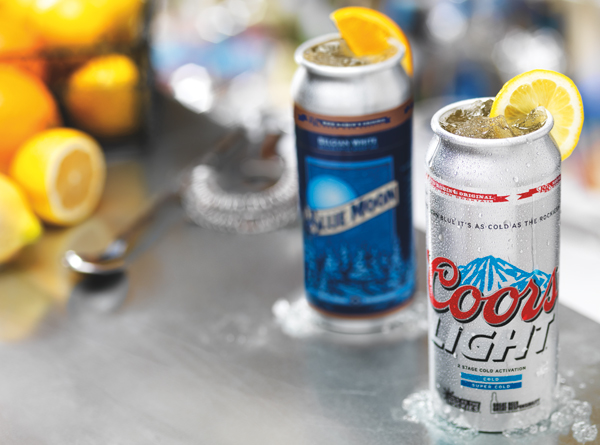 coors-light-red-robin-blue-moon-cans