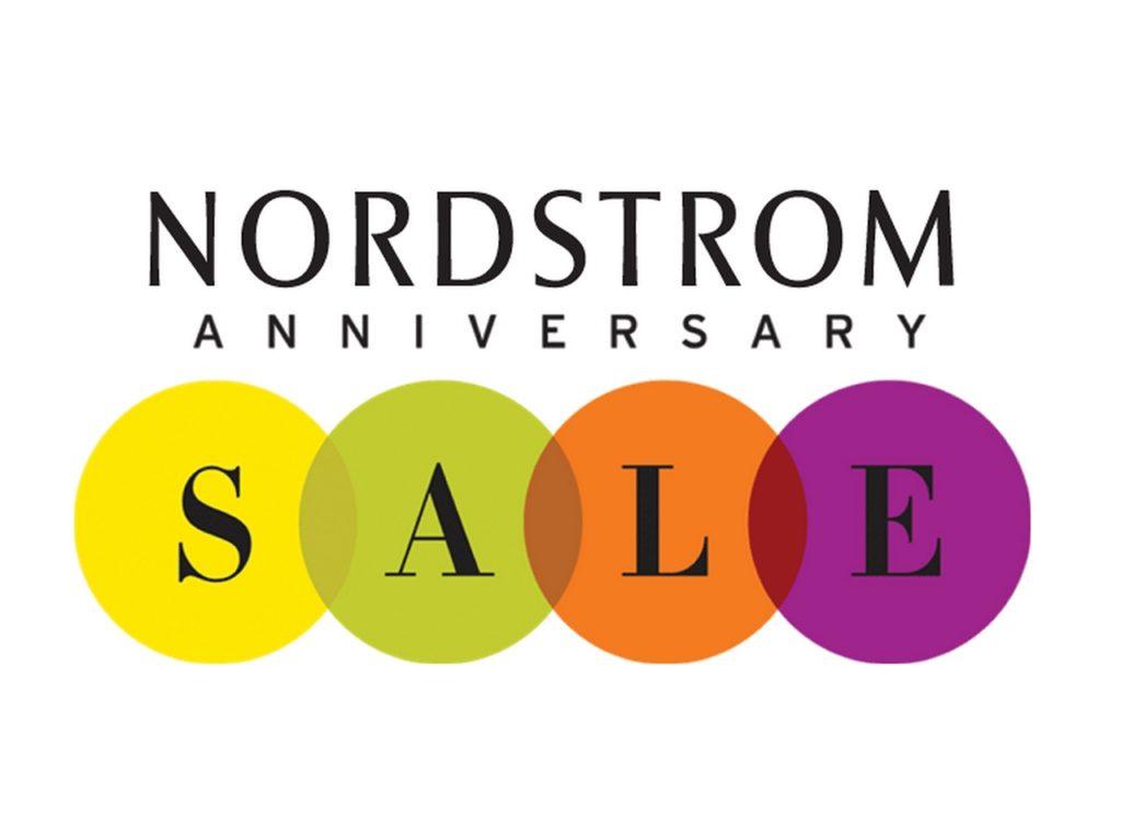 nordstrom-sale-banner