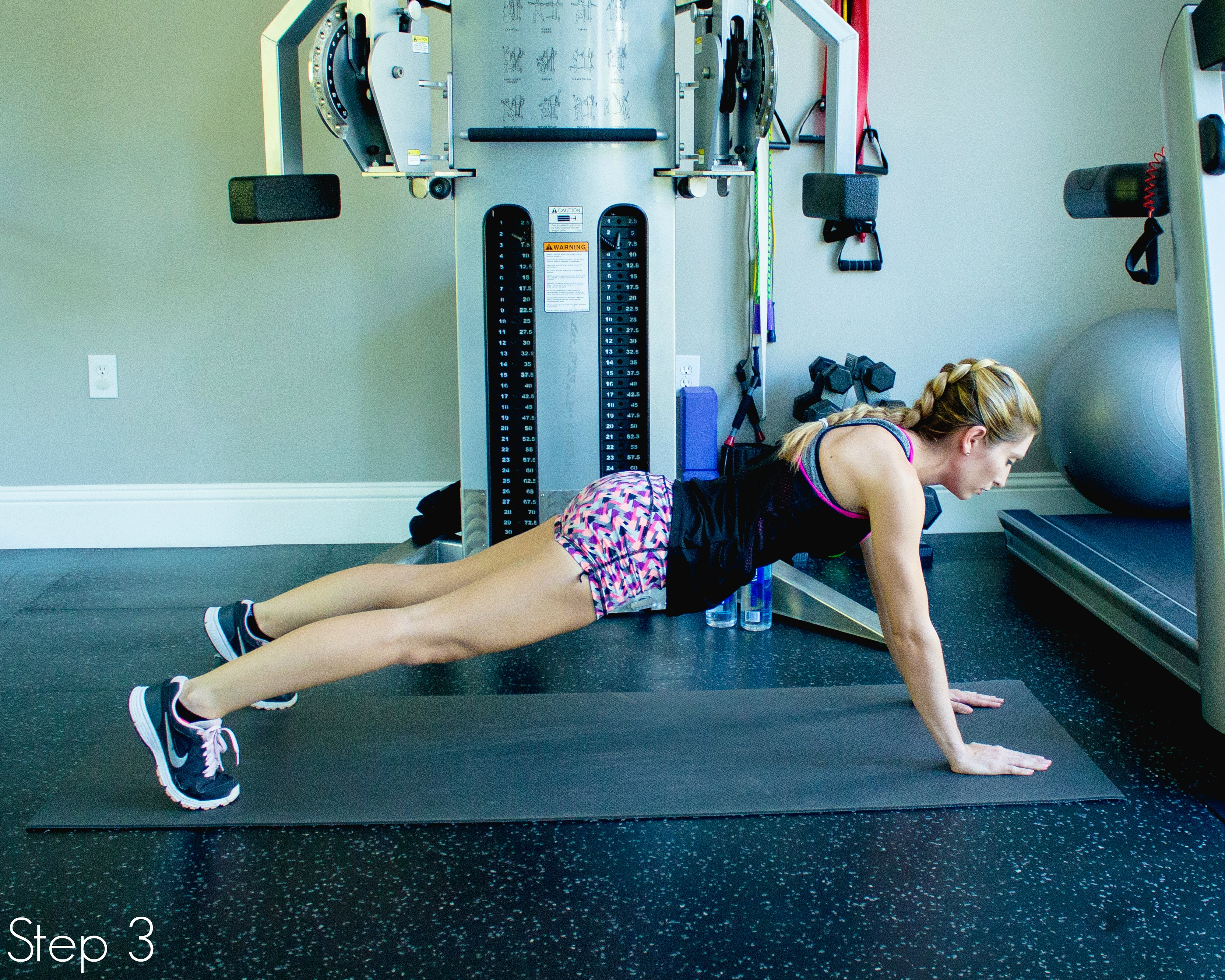 5 body slimming exercises at home smartwater