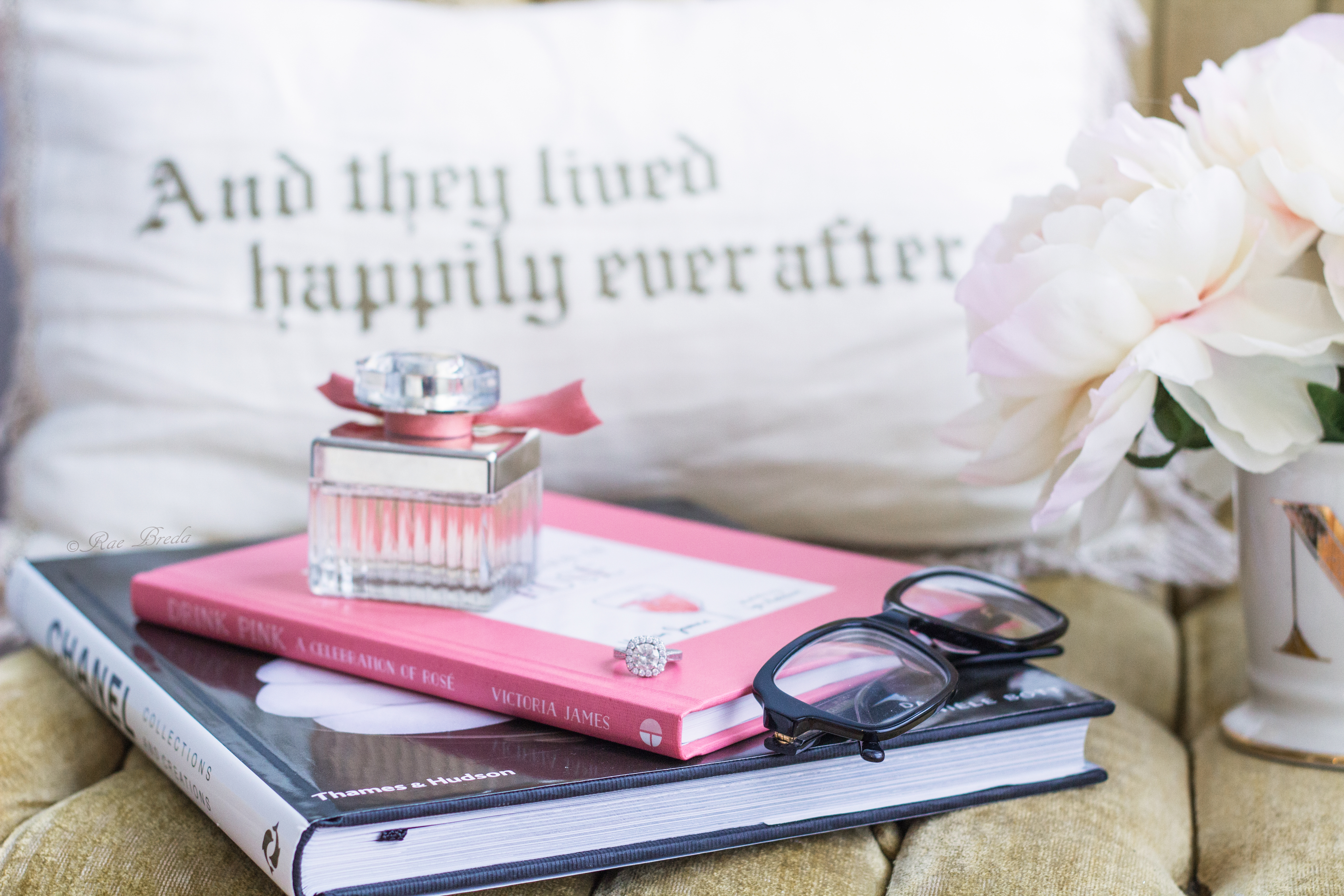SHOPPING FOR BRIDAL LINGERIE