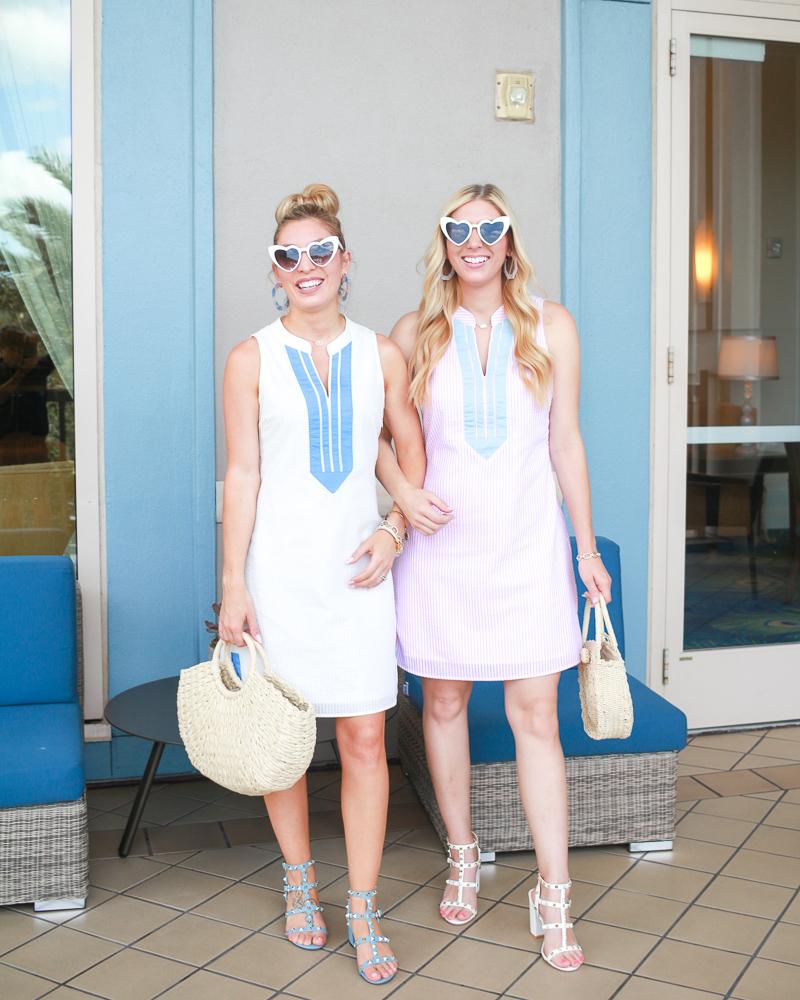 CLASSY SUMMER DRESSES