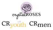 Crystal Roses Helps