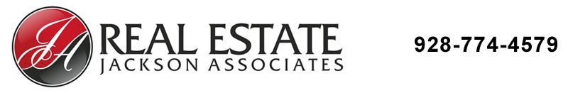Jackson Associates Real Estate