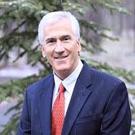 Jim Schweikert