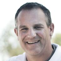 Mike Schmieder