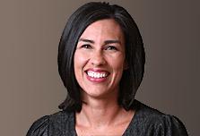 Brenda Elledge