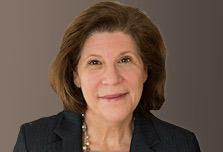 Lisa Hornburg