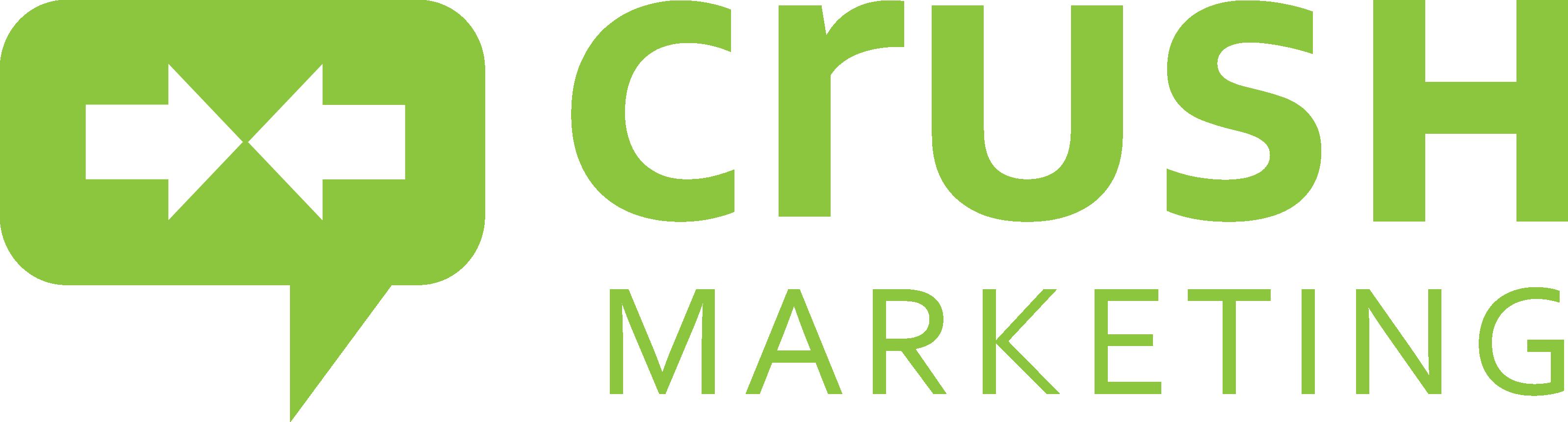 Crush Marketing